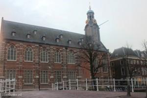 Academisch Historisch Museum