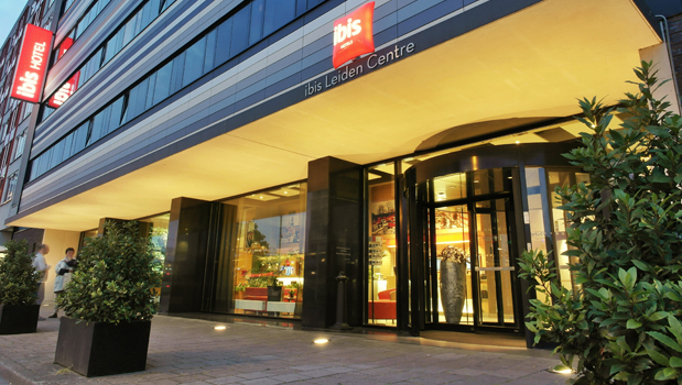 hotel-ibis-1