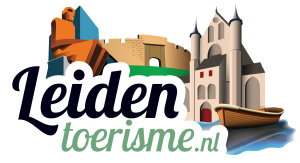 Leiden Toerisme