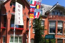 Marienpoel Hotel