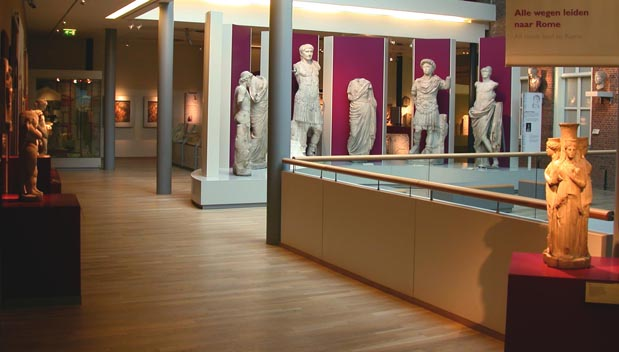 museum-oudheden-2