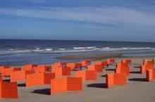 Noordwijk aan Zee