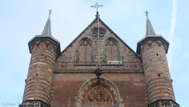 pieterskerk-1