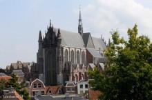 De Hooglandse Kerk