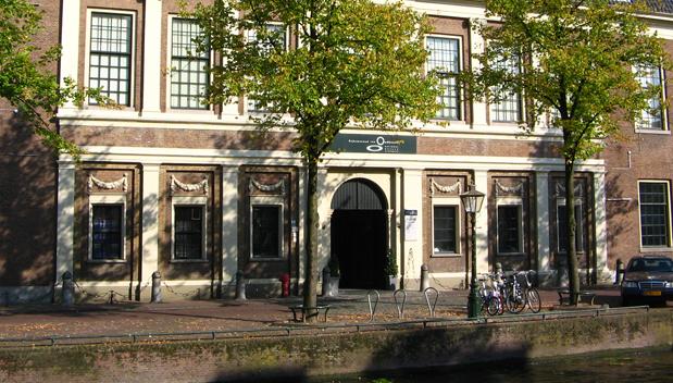 museum-oudheden-1