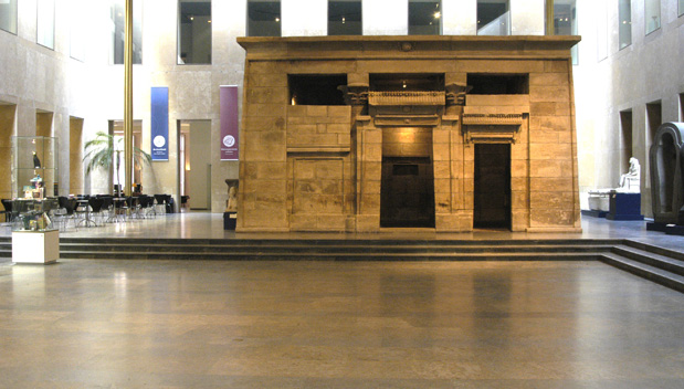 museum-oudheden-3